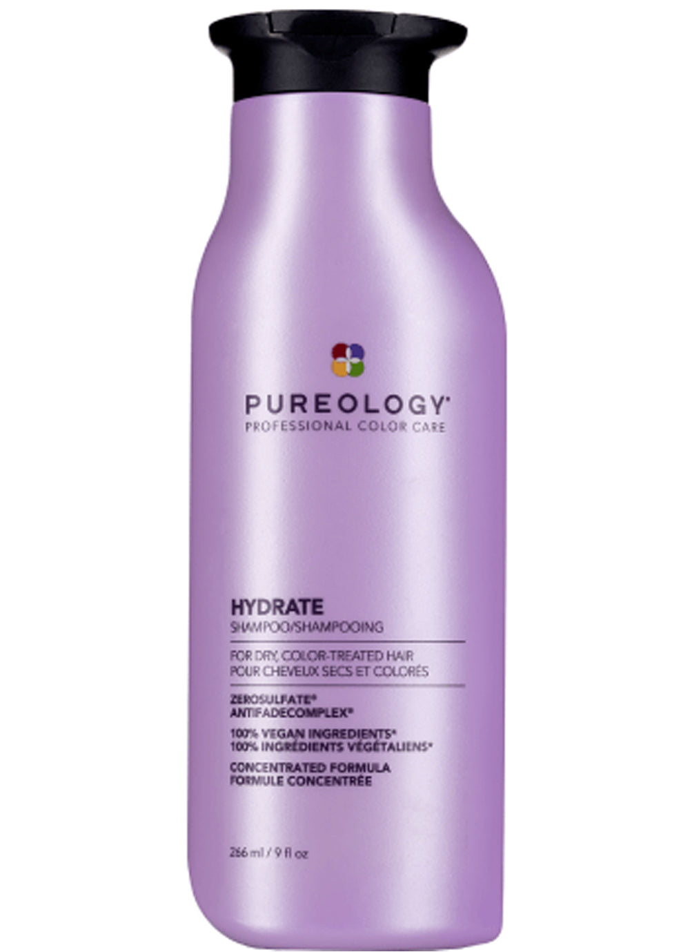 Pureology Hydrating Shampoo 266ml
