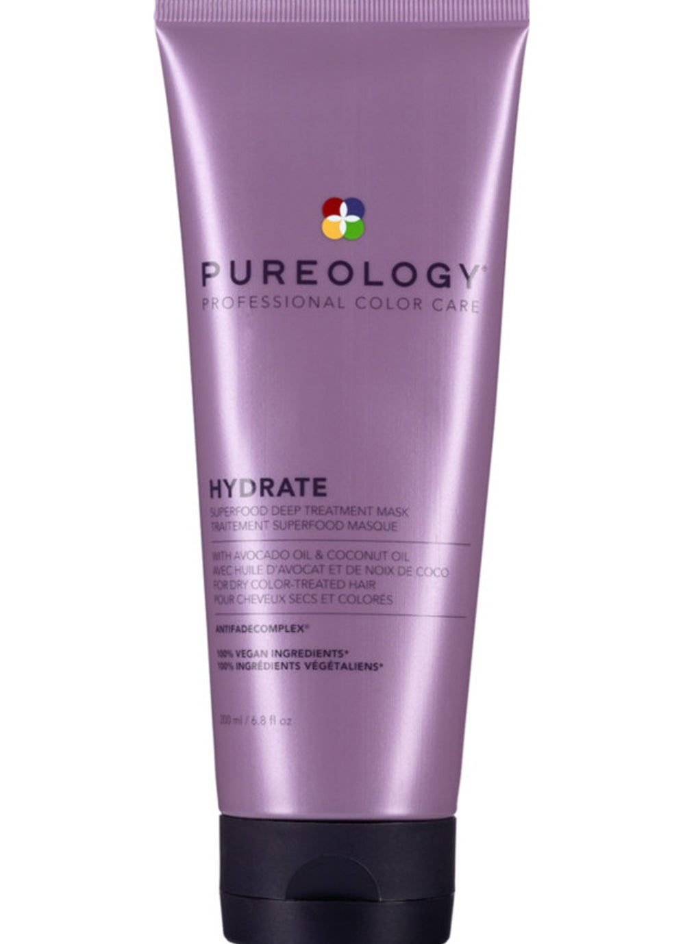 Pureology Hydrating Superfood Treatment 200ml