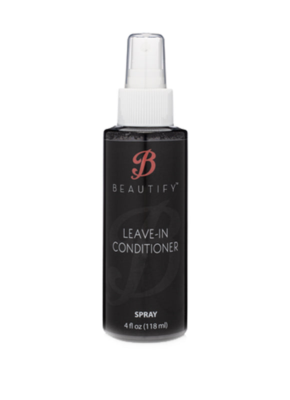 Beautify Leave-In Conditioner 4 oz