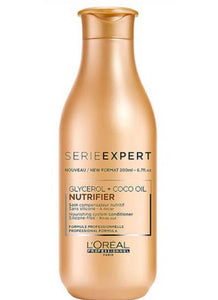 L'Oreal Professionnel Serie Expert Nutrifier Conditioner 200ml