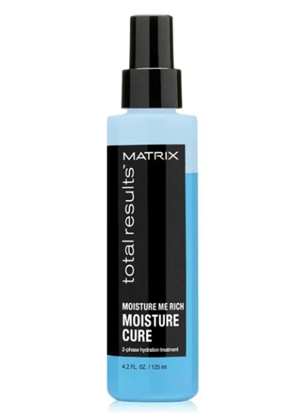 MATRIX Total Results Moisture Me Rich Cure 150ml