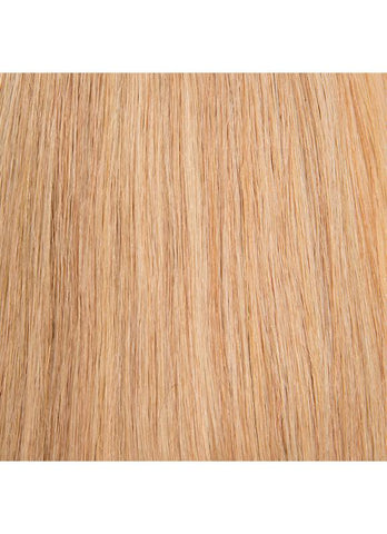 20 Inch Weave/ Weft Hair Extensions #18 Golden Blonde