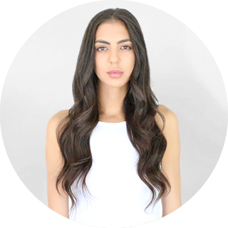 Remy tape extensions australia