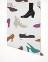 PPPatch - Livia Massaccesi / Novecento Scarpe