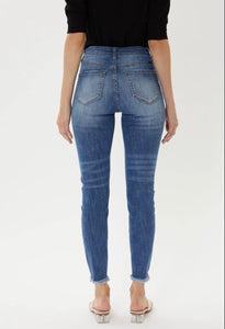 Sutton cable the ultimate cardi - Haute Bungalow