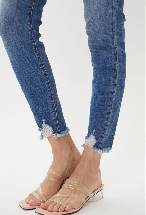 Margot sweater - Haute Bungalow