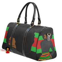 Load image into Gallery viewer, Muva Duffle Bag