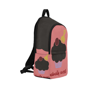 Naturally Sweet Backpack