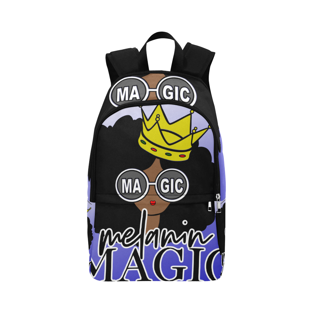 Melanin Magic Backpack