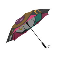 Load image into Gallery viewer, Goal Digger Umbrella