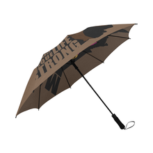 Load image into Gallery viewer, I AM Umbrella