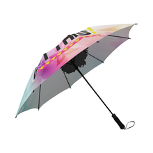 Load image into Gallery viewer, Girl You Got This Umbrella