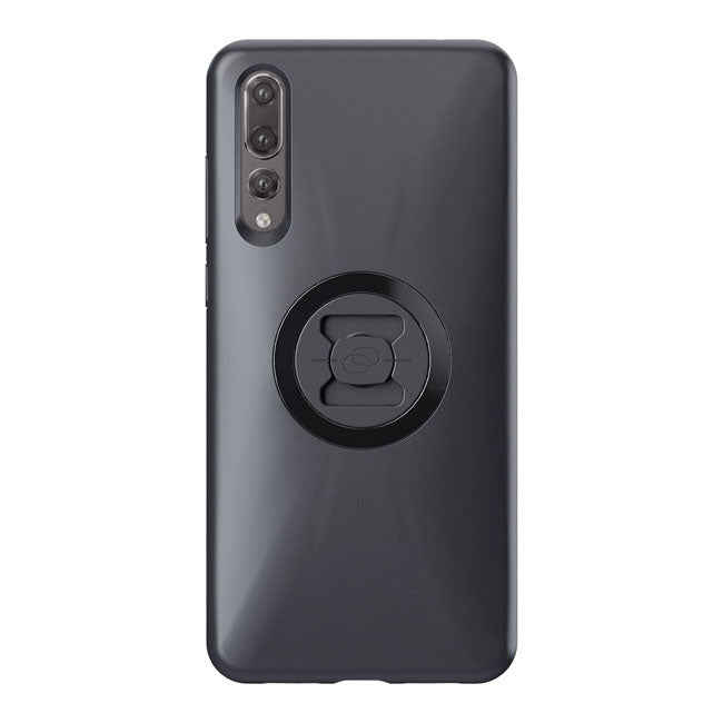 HUAWEI PHONE CASE SP CONNECT MOUNT SUPPORT