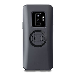 SAMSUNG PHONE CASE SP CONNECT MOUNT