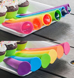 Ice Pop Molds (2 PCS) - MEKONGOOD.COM