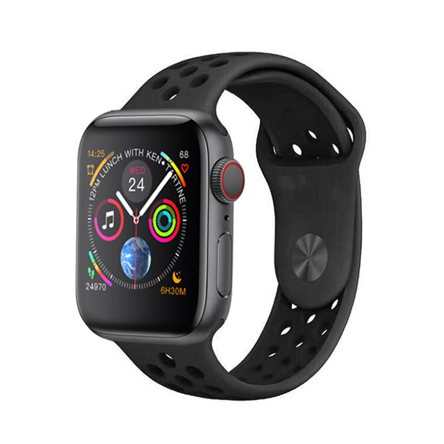 2019 Smart Watch for Android and iPhones