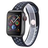 2019 Smart Watch for Android and iPhones - MEKONGOOD.COM