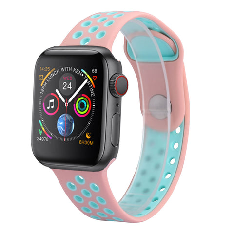 Image of 2019 Smart Watch for Android and iPhones
