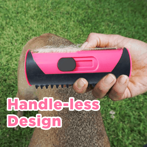 Image of Easy Pet Hair Remover - MEKONGOOD.COM