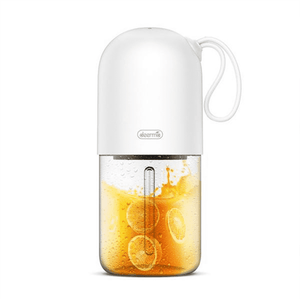 Portable Juicer - MEKONGOOD.COM