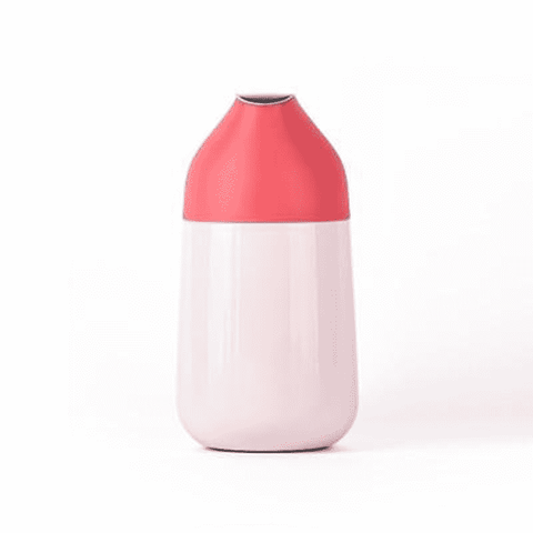 Kiss Smart Cup