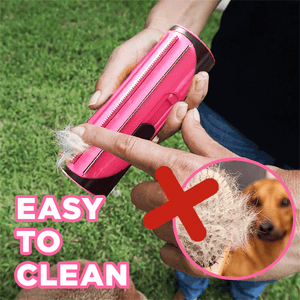 Easy Pet Hair Remover - MEKONGOOD.COM