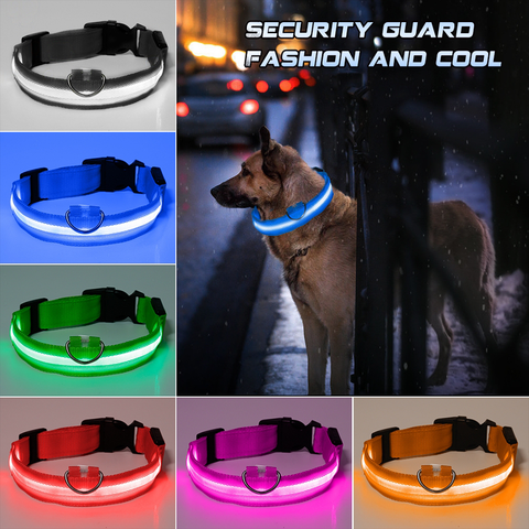 Doggy Guard - MEKONGOOD.COM
