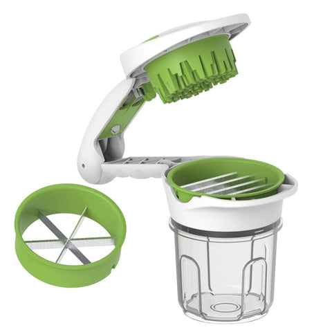 Multifunction Slicer - MEKONGOOD.COM