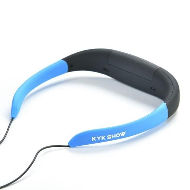 Swimming Headphones