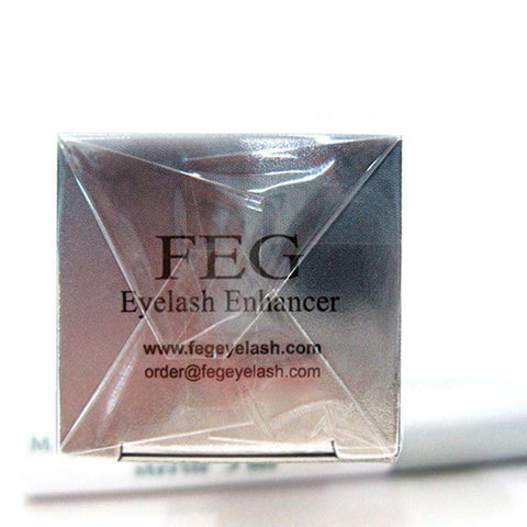 Image of FEG Eyelash Enhancer - MEKONGOOD.COM