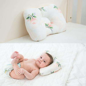 Newborn Headrest Pillow - MEKONGOOD.COM