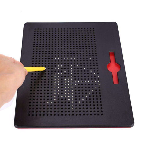 Image of Magnetic Drawing Tablet