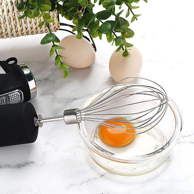 Hand Blender - MEKONGOOD.COM