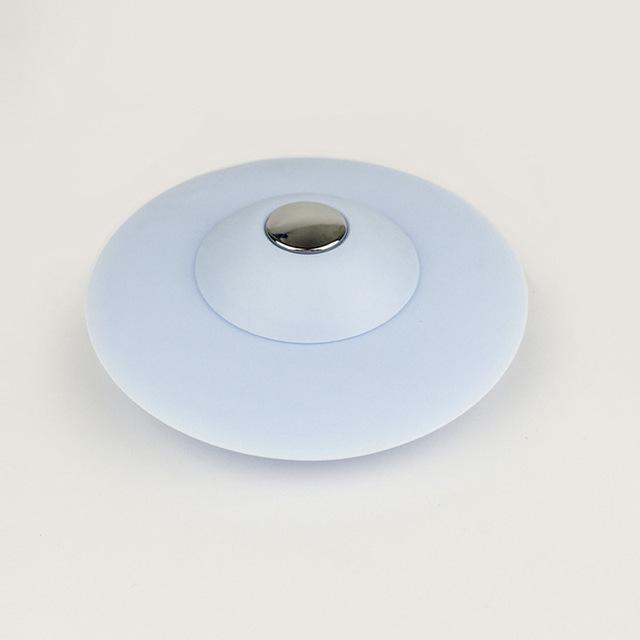 Durable Sink Strainer - MEKONGOOD.COM