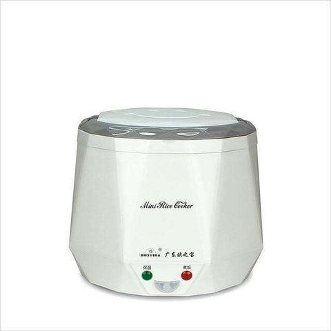 Image of Electric Rice Cooker - MEKONGOOD.COM