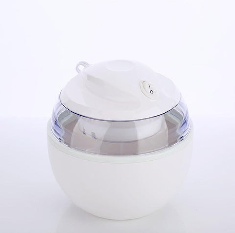 Image of Ice Cream Maker - MEKONGOOD.COM