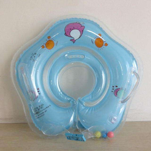 Image of Baby Swim Protector - MEKONGOOD.COM