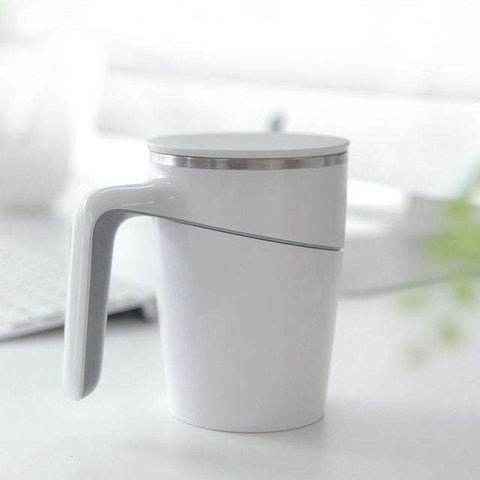 Magic Cup - MEKONGOOD.COM