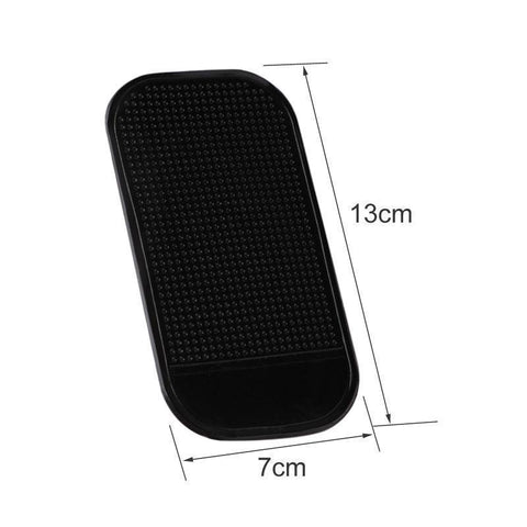 Image of Car Non-Slip Phone Sticky Pad - MEKONGOOD.COM