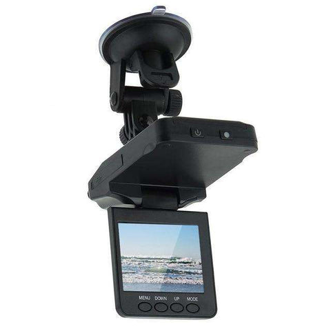 Image of Camera Road Recorder - MEKONGOOD.COM
