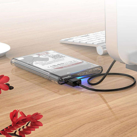 Image of USB Hub - MEKONGOOD.COM