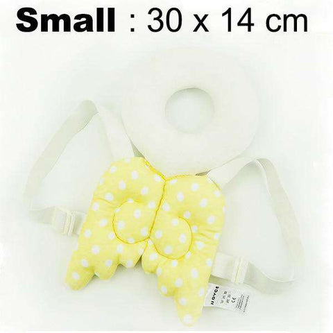 Image of Baby Head Protection Pillows - MEKONGOOD.COM
