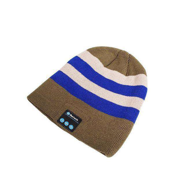 Bluetooth Headphone Toque