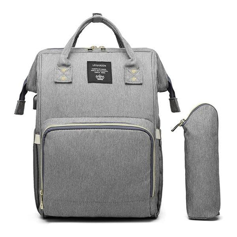 Image of Maternity Backpack - MEKONGOOD.COM