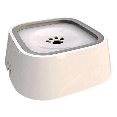 Smart Water Bowl - MEKONGOOD.COM