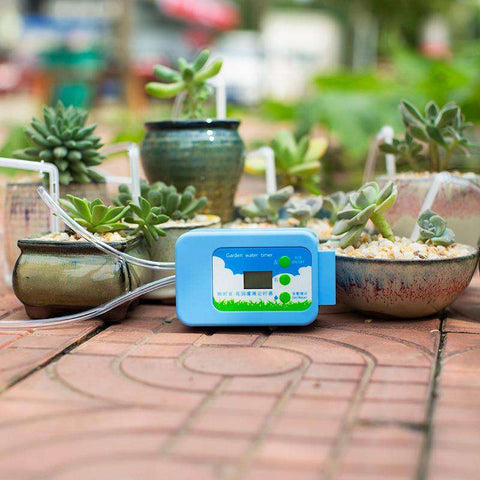 Image of Watering System - MEKONGOOD.COM