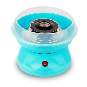 Cotton Candy Maker - MEKONGOOD.COM