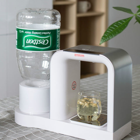 Smart Water Dispenser - MEKONGOOD.COM