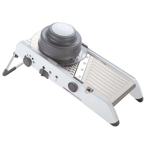 Image of Adjustable Mandoline Slicer - MEKONGOOD.COM