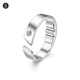 Anti Snoring Ring - MEKONGOOD.COM